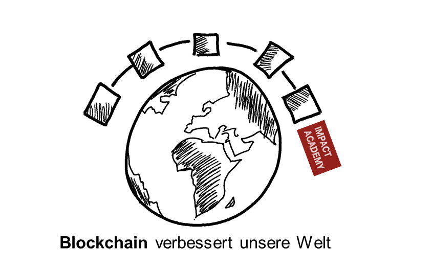 Blockchain und Social Innovation
