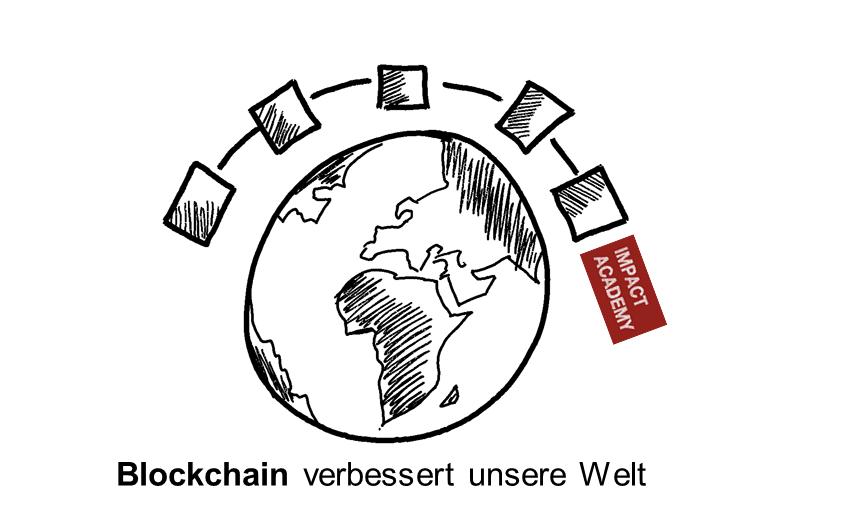 Blockchain und Social Innovation