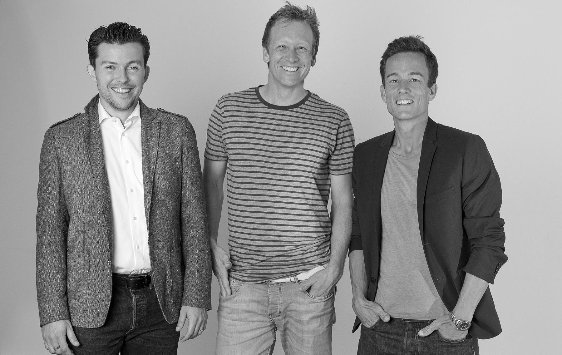 Innovationsberatung Bern | Superloop Innovation