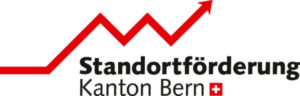 Young Innovation Weekend Sponsor | Standortförderung Bern