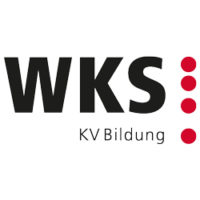 WKS Bern