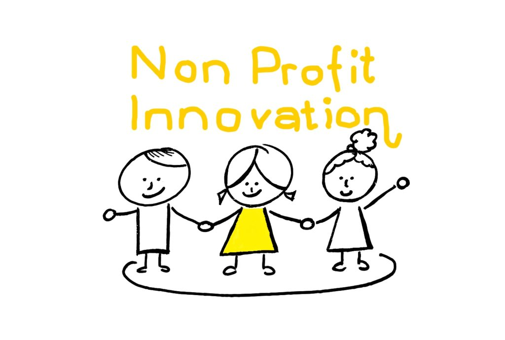 Innovation Non Profit Organisation