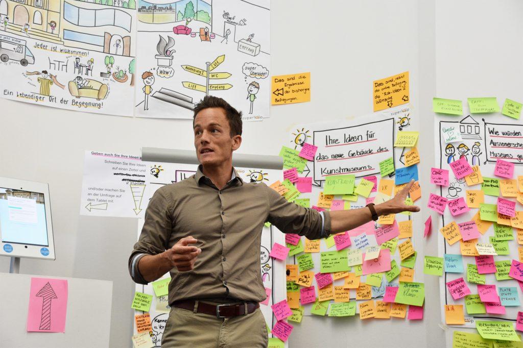 Forum Sinnvolle Innovation